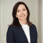 Beth Comstock Is one of our incredible 2020 faculty members for the The Global Leadership.