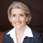 Amy Edmondson is speaking at The Global Leadership Summit 2020.